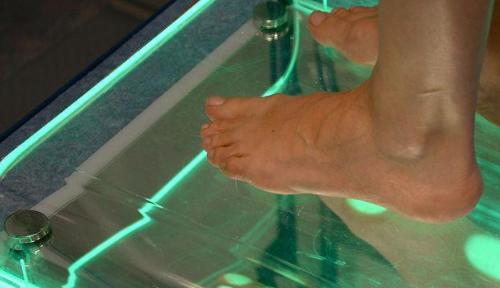 voet-medisch-advies