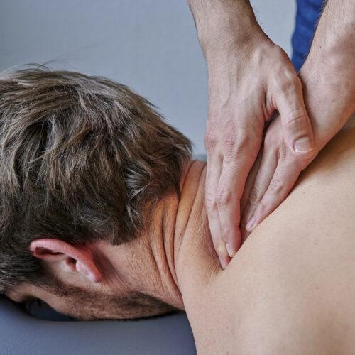 Banner-Massage-500x5004